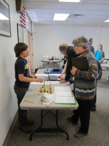 Invention Convention Feb. 5, 2014 021